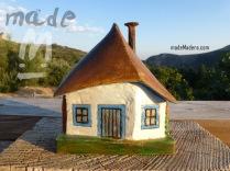 cabaña3_madeMadera