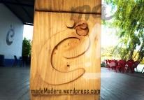logotipoalhambre_bymadeMadera
