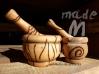morteropiro_bymade Madera