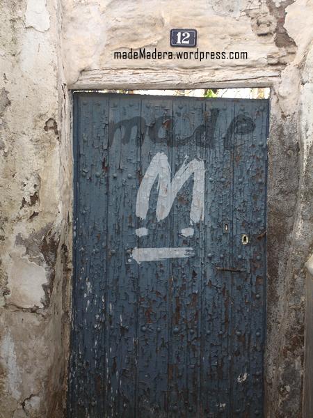 puerta_bymadeMadera