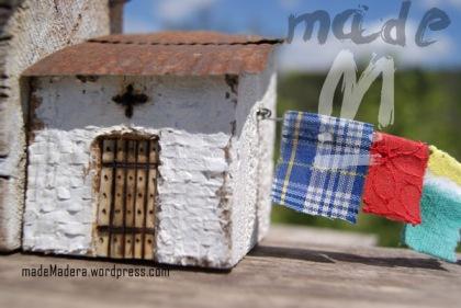 casa-de-campo1_bymademadera