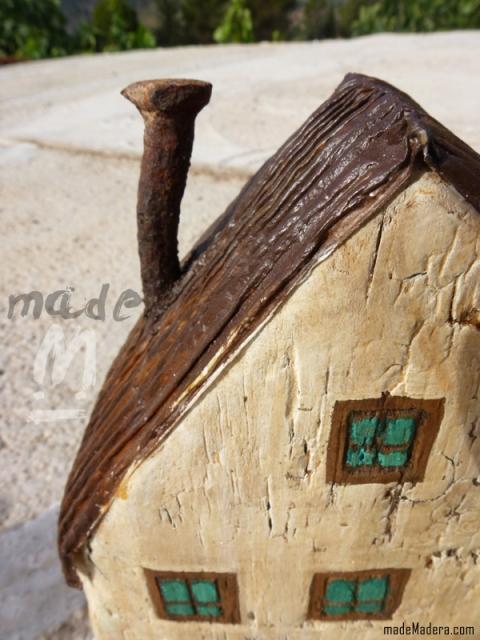 Drifwood, recycled wood, bois recyclé, madera vieja, madera flotante, madeMadera, Reciclaje, House, Casa, Wood Art,
