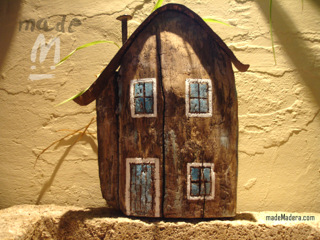 Drifwood, recycled wood, bois recyclé, madera vieja, madera flotante, madeMadera, Reciclaje,wood art, casa, house, Wood Art
