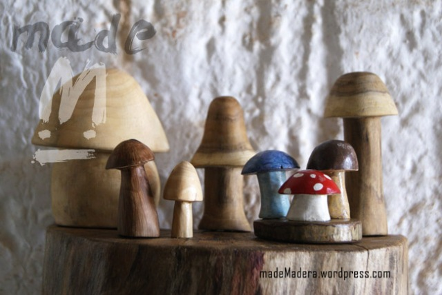 Drifwood, recycled wood, bois recyclé, madera vieja, madera flotante, madeMadera, Reciclaje, Wood Art,