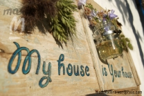 myhouse2_bymadeMadera