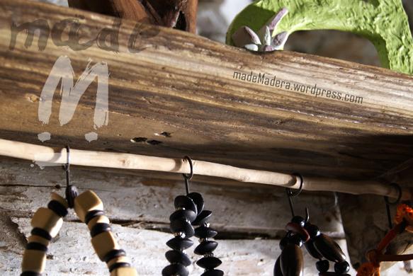 Drifwood, recycled wood, bois recyclé, madera vieja, madera flotante, madeMadera, Reciclaje