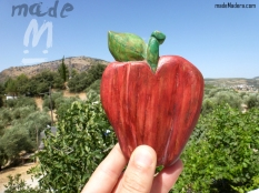 apple1_madeMadera