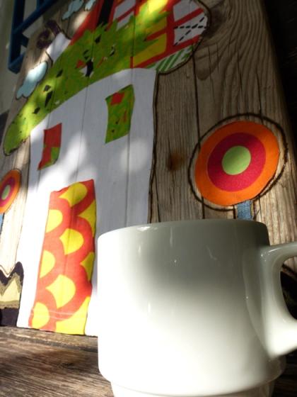 Drifwood, recycled wood, bois recyclé, madera vieja, madera flotante, madeMadera, Reciclaje, Wood Art, Art textil