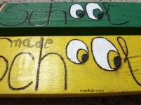 school4_madeMadera