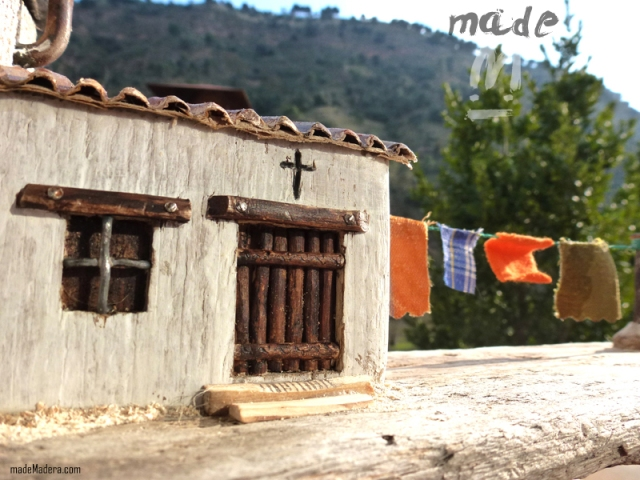 CasaMar5_bymadeMadera