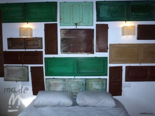 dormitorio1_bymadeMadera