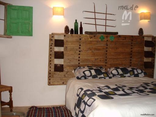 dormitorio2_bymadeMadera