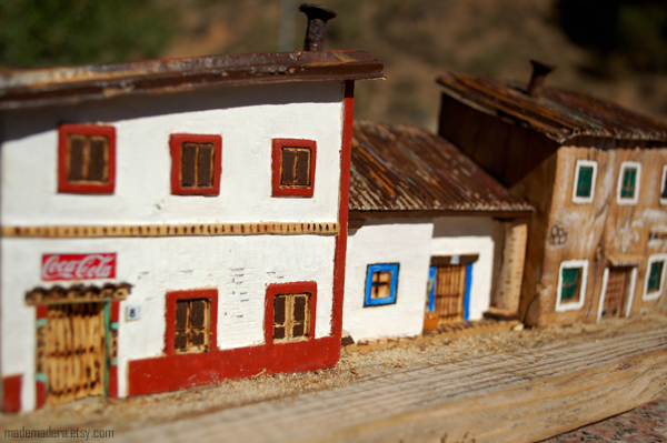 casas con pallets, madera reciclada, artesania, hand made, recycled wood copia4