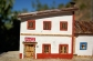 casas con pallets, madera reciclada, artesania, hand made, recycled wood copia5