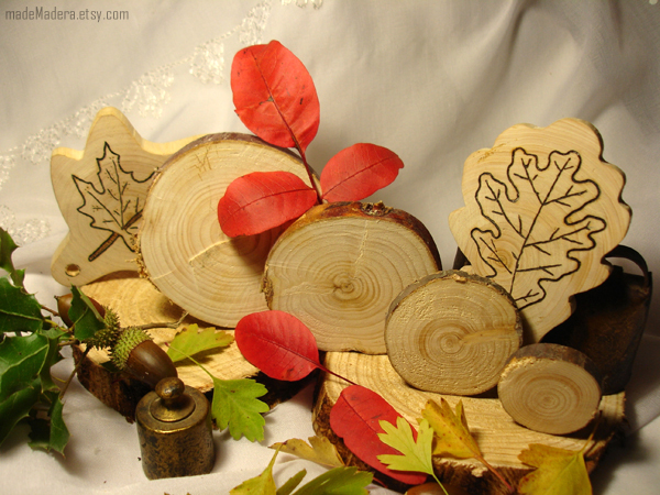 rodajas de madera,rustic wedding tree slice