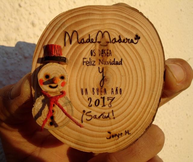 rodaja-madera-felicitacion