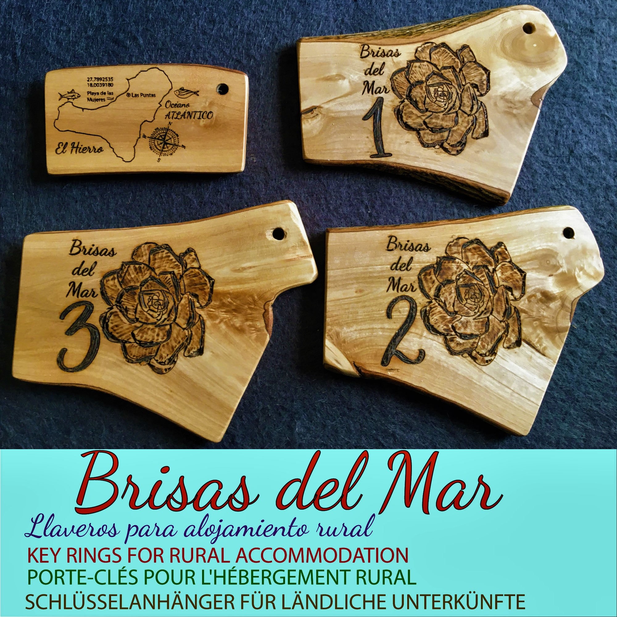 llaveros personalizados, personalized key rings, individuelle Schlüsselanhänger, porte-clés personnalisés, portachiavi personalizzati