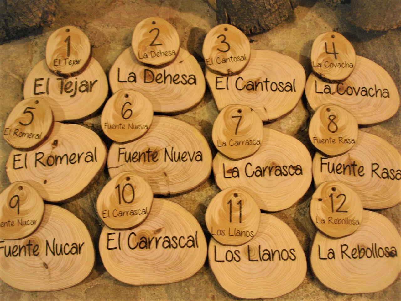 http://www.hostalruralsantabarbara.com/